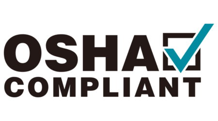 Home Shield Alarm Security OSHA Compliant