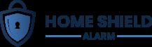 Home Shield Alarm