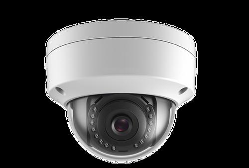 Home Shield Alarm security camera