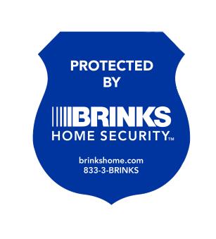 Brinks Authorized Dealer